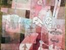 klee-analiza-diferitelor-perversitati-130x98 Klee, Paul