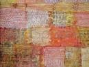 klee-cartier-vile-la-florenta-130x98 Klee, Paul