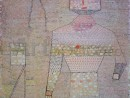 klee-conducatorul-barbarilor-130x98 Klee, Paul