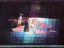 klee-marinarul-130x98 Klee, Paul