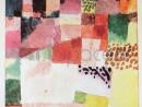 klee-motiv-din-hammamet-130x98 Klee, Paul