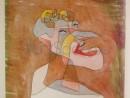 klee-omul-cu-limba-taiata-130x98 Klee, Paul