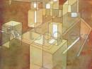 klee-oras-italian-130x98 Klee, Paul
