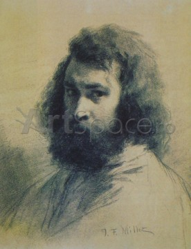 millet-autoportret-276x360 millet-autoportret