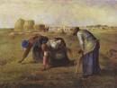 millet-culegatoarele-de-spice-130x98 Millet, Jean-Francois