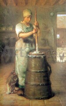 millet-femeie-batand-untul-225x360 millet-femeie-batand-untul