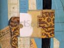 picasso-chitara-130x98 Picasso, Pablo