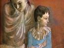 picasso-circari-130x98 Picasso, Pablo