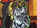 picasso-femeie-care-plange-130x98 Picasso, Pablo