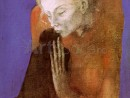 picasso-femeie-cu-cioara-130x98 Picasso, Pablo