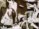 picasso-guernica-130x98 Picasso, Pablo