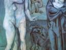 picasso-la-vie-viata-130x98 Picasso, Pablo