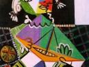 picasso-maya-picasso-130x98 Picasso, Pablo