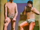 picasso-naiul-130x98 Picasso, Pablo