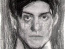 picasso-portret-130x98 Picasso, Pablo
