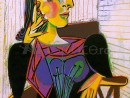 picasso-portretul-dorei-maar-130x98 Picasso, Pablo