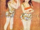 renoir-circul-fernando-130x98 Renoir, Auguste