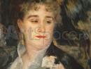 renoir-doamna-charpentier-130x98 Renoir, Auguste