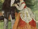 renoir-familia-sisley-130x98 Renoir, Auguste