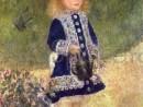 renoir-fata-cu-stropitoare-130x98 Renoir, Auguste