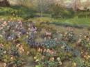 renoir-gradina-flori-130x98 Renoir, Auguste