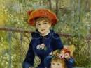 renoir-la-terasa-130x98 Renoir, Auguste