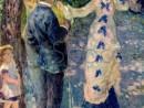 renoir-leaganul-130x98 Renoir, Auguste