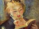renoir-lectura-130x98 Renoir, Auguste