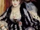 renoir-loja-130x98 Renoir, Auguste