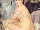 renoir-nud-femeie-130x98 Renoir, Auguste