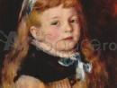 renoir-portret-fata-130x98 Renoir, Auguste