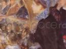 renoir-prima-iesire-public-130x98 Renoir, Auguste