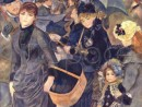 renoir-umbrelele-130x98 Renoir, Auguste