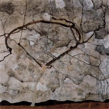 schiele-copac-toamna-descompunere-360x360 schiele-copac-toamna-descompunere