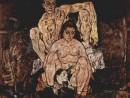 schiele-familia-130x98 Schiele, Egon