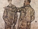 schiele-heinrich-otto-benesh-130x98 Schiele, Egon