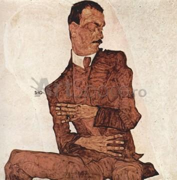 schiele-portretul-lui-arthur-roessler-354x360 schiele-portretul-lui-arthur-roessler
