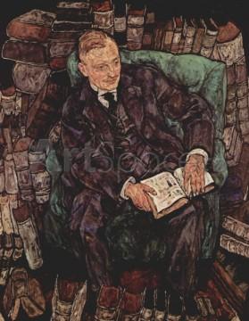 schiele-portretul-lui-hugo-koller-279x360 schiele-portretul-lui-hugo-koller