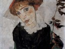 schiele-portretul-lui-wally-130x98 Schiele, Egon