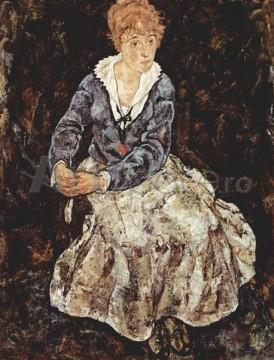 schiele-portretul-sotiei-artistului-274x360 schiele-portretul-sotiei-artistului