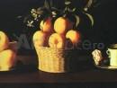 zurbaran-flori-portocal-portocale-lamai-130x98 Zurbaran, Francisco