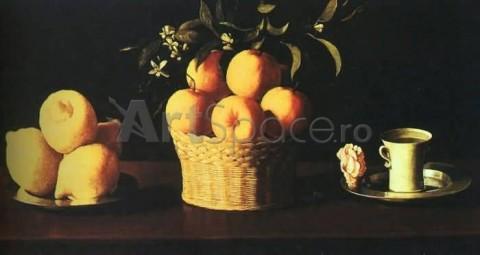 zurbaran-flori-portocal-portocale-lamai-480x255 zurbaran-flori-portocal-portocale-lamai