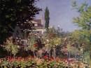 11_06796-130x98 Monet, Claude