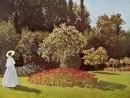 11_06798-130x98 Monet, Claude