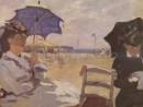 11_06801-130x98 Monet, Claude