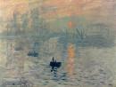 11_06804-130x98 Monet, Claude