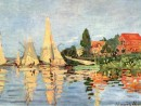11_06808-130x98 Monet, Claude