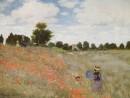 11_06811-130x98 Monet, Claude