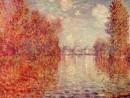 11_06812-130x98 Monet, Claude