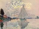 11_06815-130x98 Monet, Claude